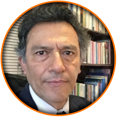 DR. RICARDO ANGARITA.